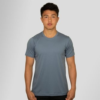 FreeLift Climachill S/S Training T-Shirt