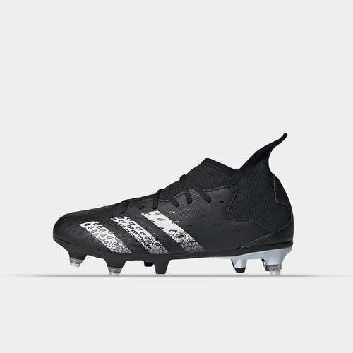 Predator Freak .3 Junior SG Football Boots