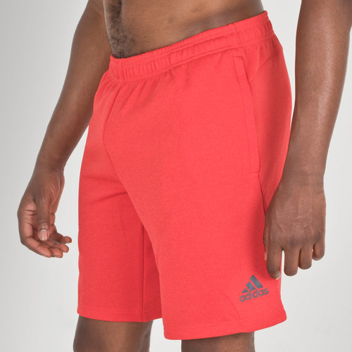 4KRFT Tech Shorts Mens