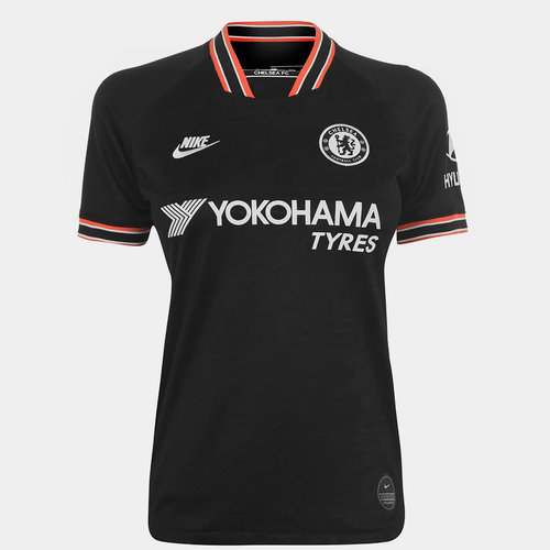 Chelsea FC 3rd Jersey Ladies