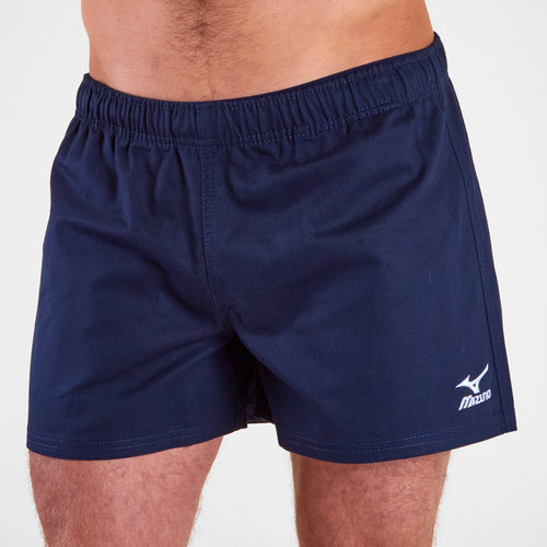 Game Rugby Shorts