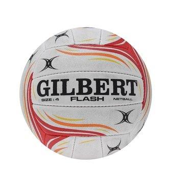 Flash Match Netball