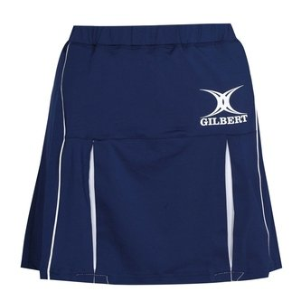 Elite Skort Ladies