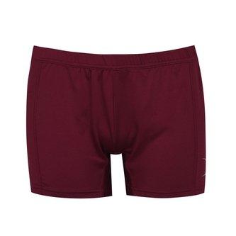 Eclipse Shorts Ladies