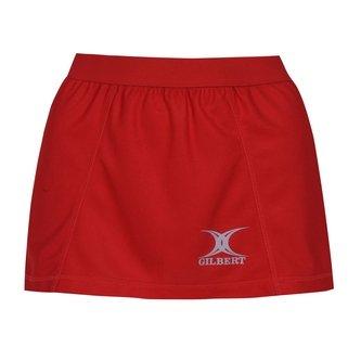 Blaze Netball Skirt