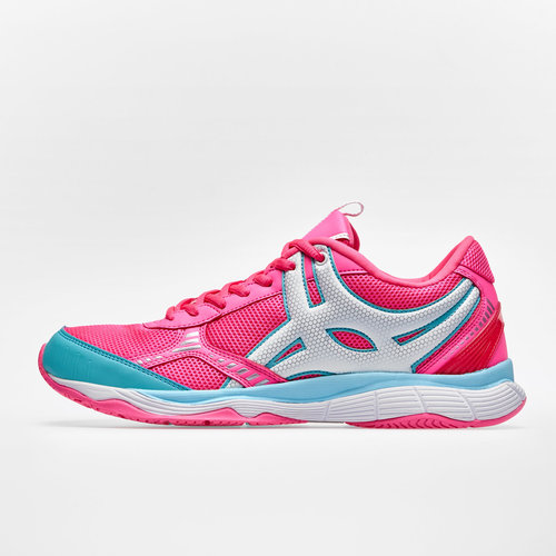 Spectra V1 Netball Trainers