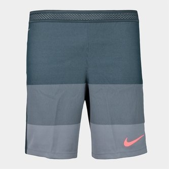 Aeroswift Strike Football Shorts