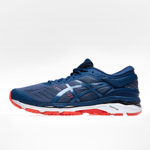 Gel Kayano 24 Running Shoes