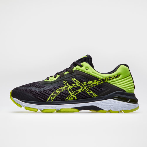GT-2000 6 Lite Show Mens Running Shoes
