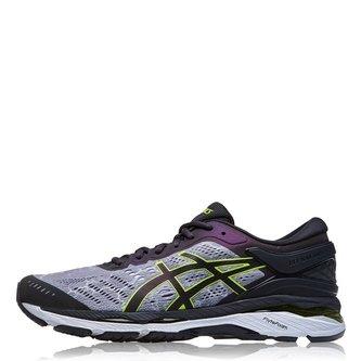 Gel Mens Running Shoes