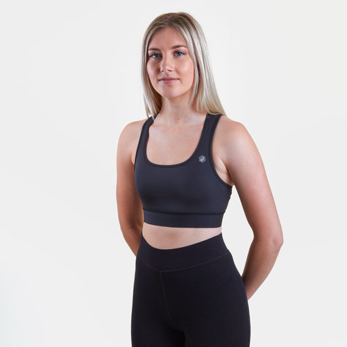 Ladies Sports Training Bra