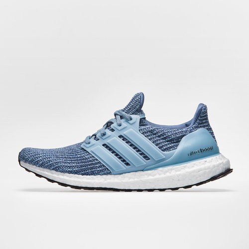 77939b27766a adidas Ultra Boost 4.0 Mens Running Shoes