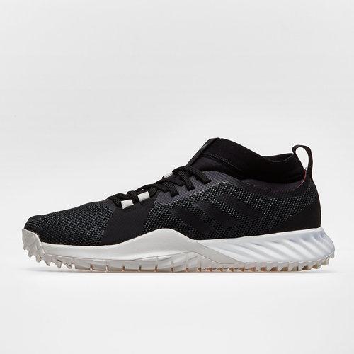b4c28300445a6 adidas CrazyTrain Pro 3.0 Training Shoes