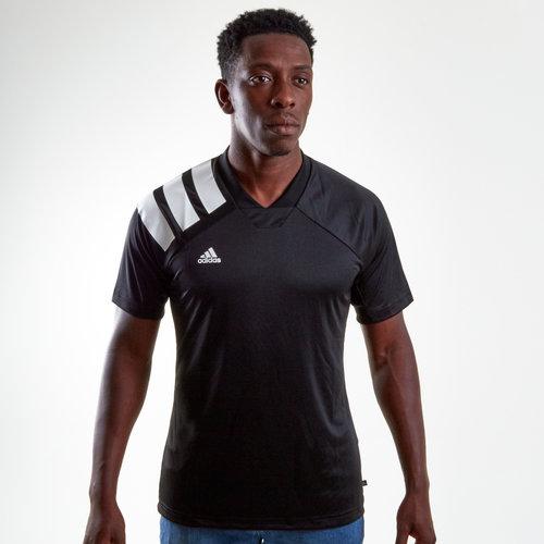 Tango Stadium Icon Football Training T-Shirt