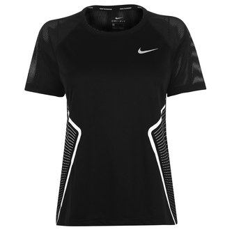 Dry Miler T Shirt