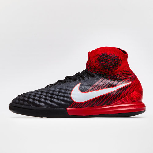 29317c235b9a Nike MagistaX Proximo II Dynamic Fit IC Football Trainers