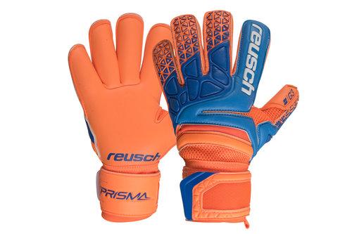 Prisma Prime G3 Roll Finger Goalkeeper Gloves