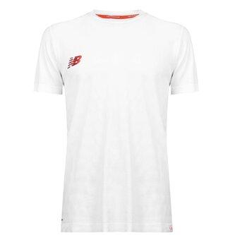Pinnacle T Shirt Mens