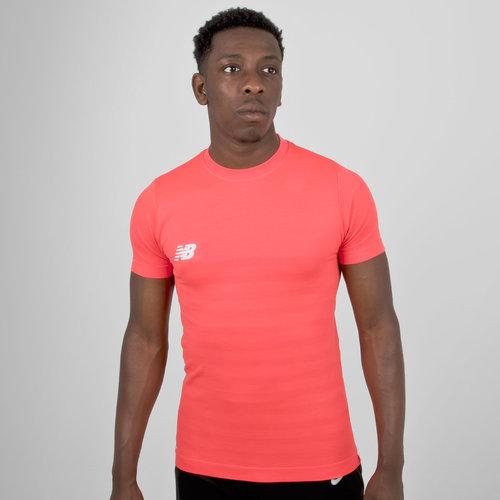 Pinnacle Tech World Cup S/S Training Shirt