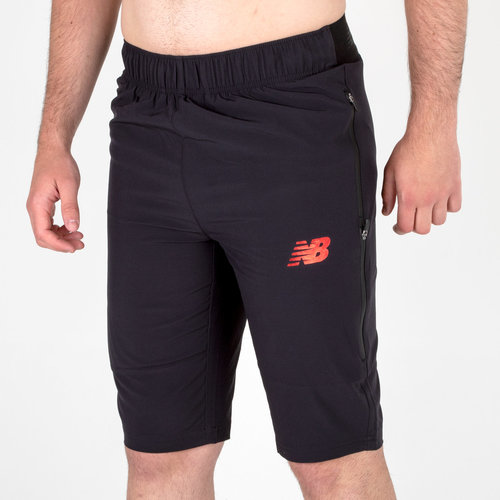 Pinnacle Shorts Mens