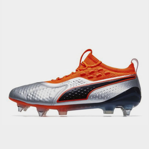 ONE 1 SG Football Boots