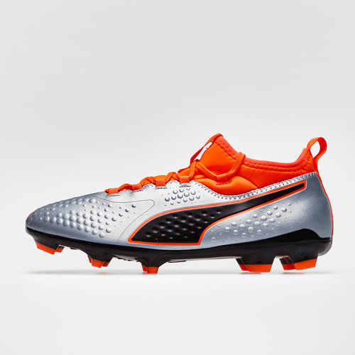 One 3 FG Football Boots