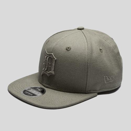 MLB Detroit Tigers 9Fifty Snapback Cap