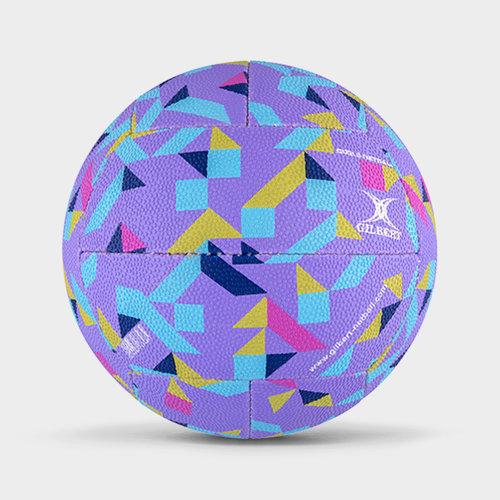 Matrix Supporter Training Netball