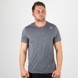 Activchill S/S Training T-Shirt