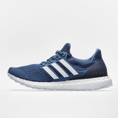 Ultraboost Running Trainers
