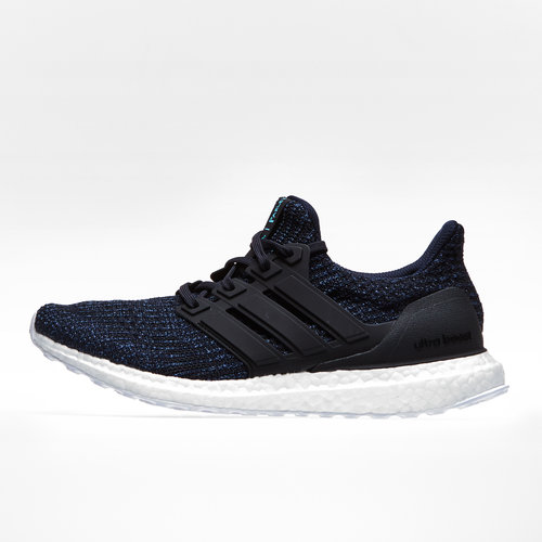 Ultra Boost Parley Mens Running Shoes