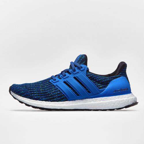 d190ca58efd90 adidas Ultra Boost Running Shoes