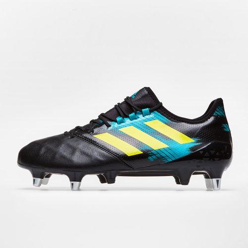 size 40 7415f 4f716 Kakari Light SG Rugby Boots