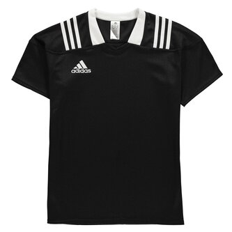 Team Wear Replica Shirt Mens