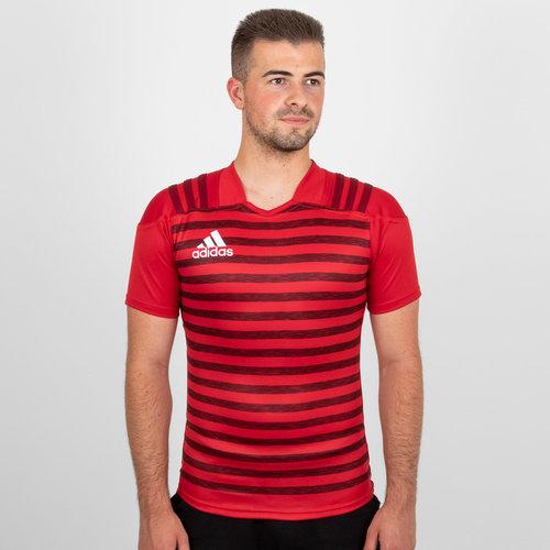 Rugby Replica Shirt Mens