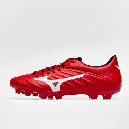 1f7b56b53 Mizuno Rebula 2 V3 FG Football Boots