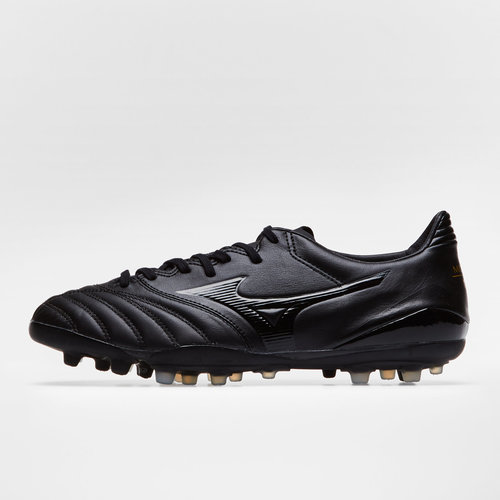 Morelia Neo Leather II AG Football Boots