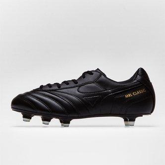 Morelia Classic SI SG Football Boots