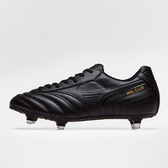 Morelia Firm Ground Football Boots Mens