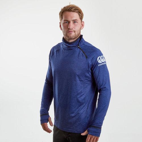 Elite Vapodri First Layer Training Top