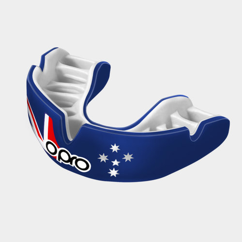 Australia Mouthguard