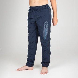 Tapered Jogging Pants Juniors