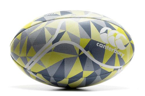 Thrillseeker Beach Rugby Training Ball