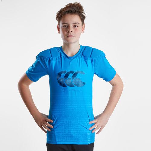 Vapodri Raze Vest Kids Body Armour