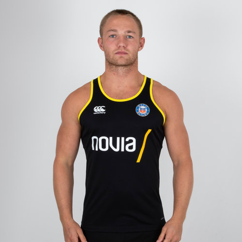 Bath 2019/20 Training Singlet