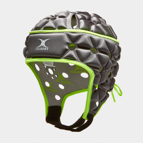 Air Rugby Headguard Mens
