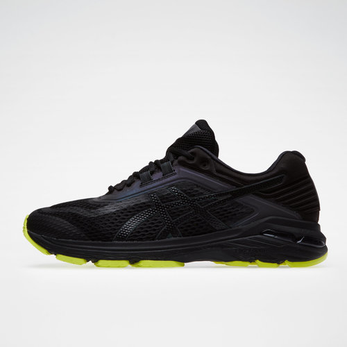 GT 2000 6 Mens Running Shoes