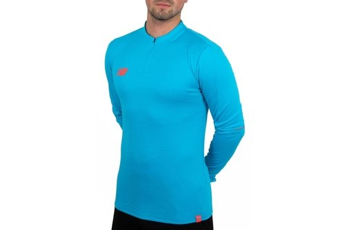 Elite Tech Training Midlayer Top Mens