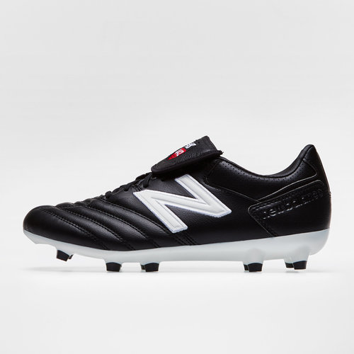 442 Pro FG Football Boots