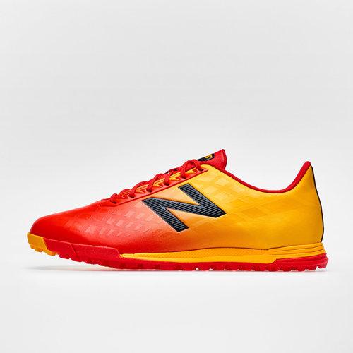 Furon 4.0 Tr Shoe